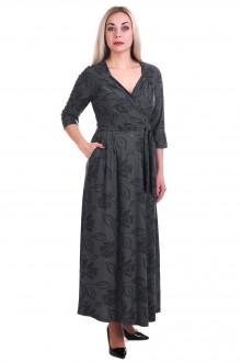"Платье ""Олси"" 1905011/2"