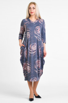 "Платье ""Олси"" 1905026/2"
