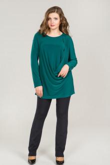 "Блуза ""Prima Linea"" 4701"